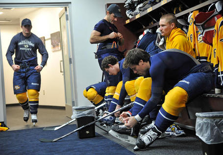 Nashville_predators_defense_dressing_room_medium