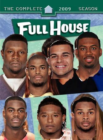 Fullhouse_medium