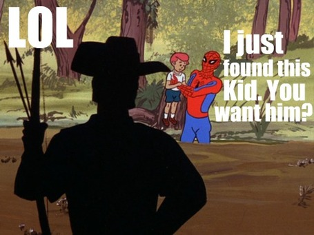 Lolspiderman_medium