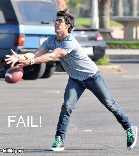 Football-catch-fail_medium
