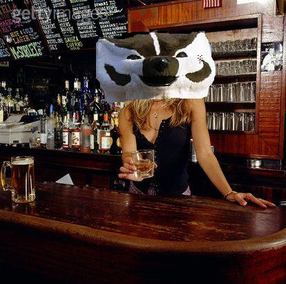 Badger_bartender_medium