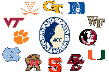Acc_logo_display_image_medium