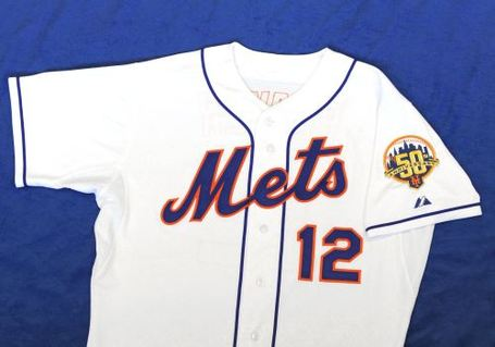 2012_home_white_uniform_medium