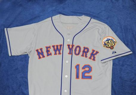 2012_road_grey_uniform_medium
