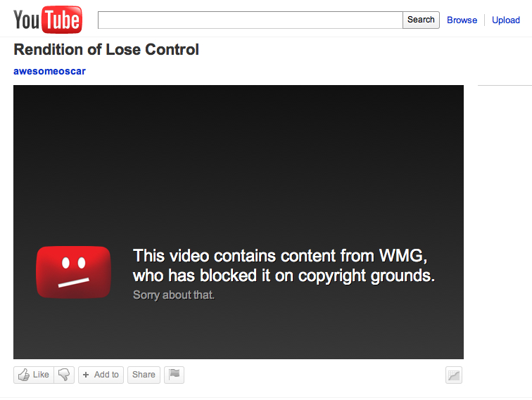 Youtube_takedown