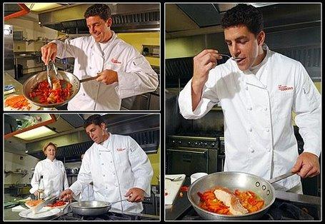 Chef_odonnell_medium