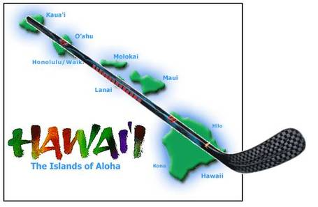 Hawaiihockey_medium