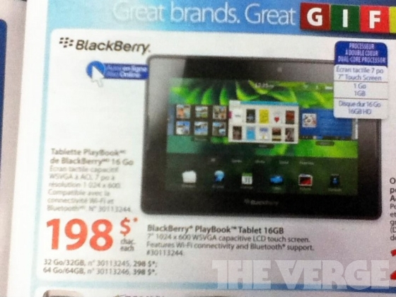 Playbook-price-drop-walmart-embed-watermark