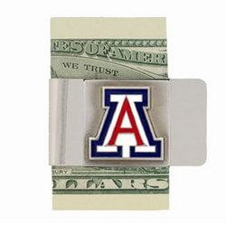 Arizona_money_medium