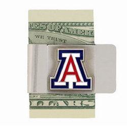 Arizona_money_medium