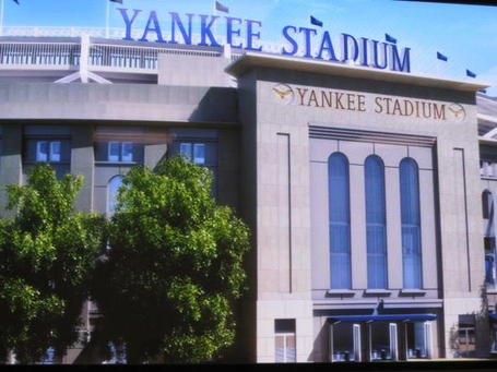 New_yankee_stadium_medium