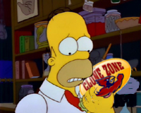 Homer_with_clone_zone_medium