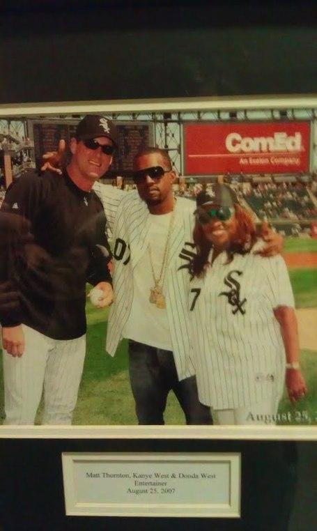 Kanye-whitesox_medium