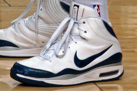Shoes3_medium
