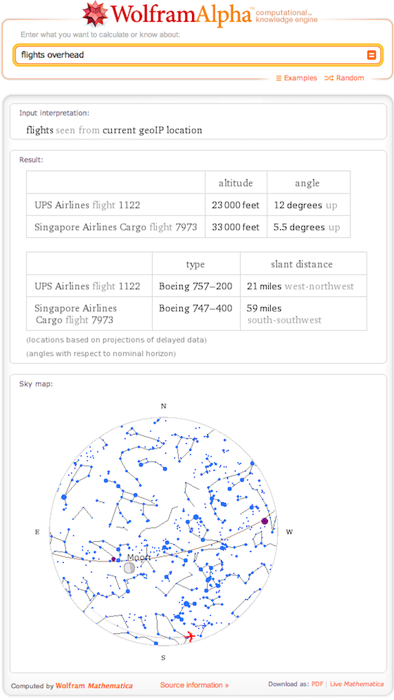 Wolfram_alpha_flights_overhead_11-18-2011