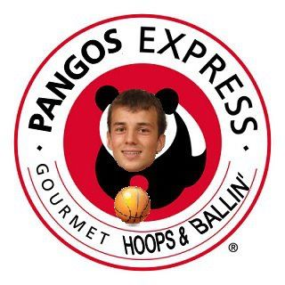 Pangos_medium