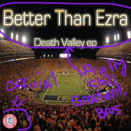 Better_than_ezra_-_death_valley_ep_-_2011_medium