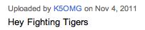 Hey-fightin-tigers_medium