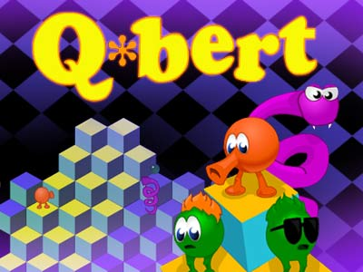 Qbert_intro_medium