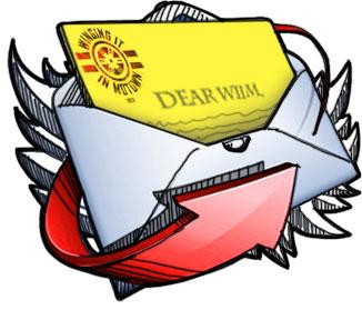 Wiim-mail_medium
