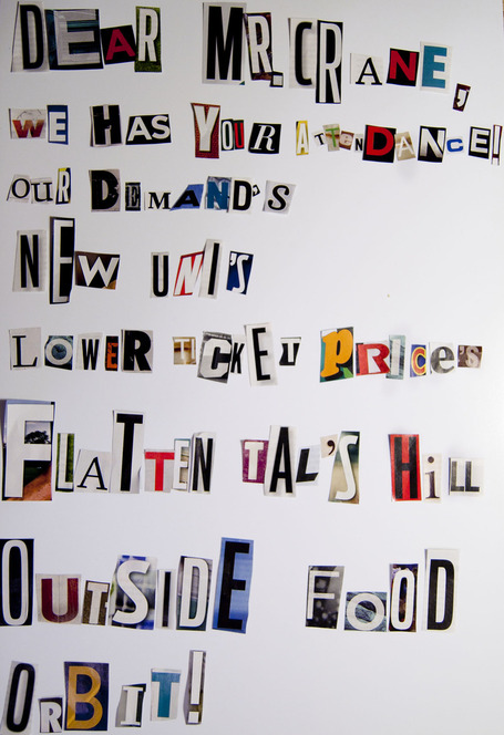 Ransom_note_medium