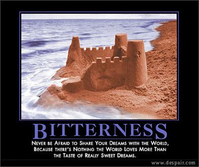 Bitterness_medium