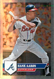 Hank_aaron_medium