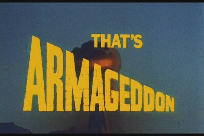 Armageddon_medium