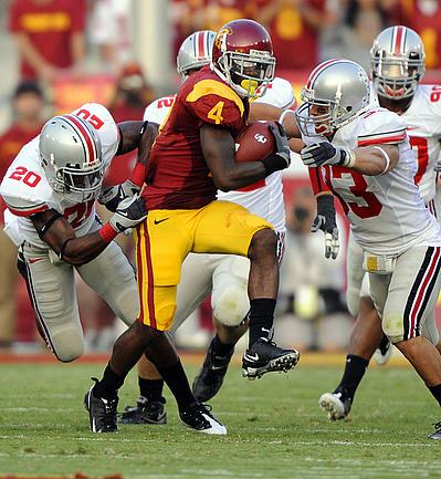 Ohio_state_usc_football_400_medium