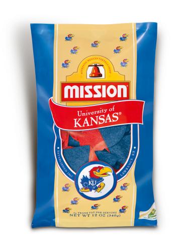 Mission_ku_medium