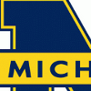 Michiganlogosmall_medium
