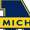 Michiganlogosmall_medium