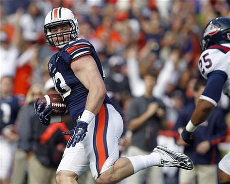 Lutzie_scores_medium