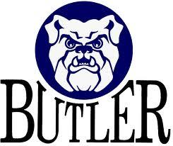 Butler_medium