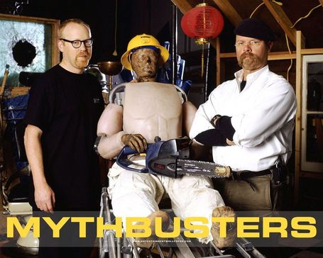 Mythbusters-mythbusters-1339326-1280-1024_medium