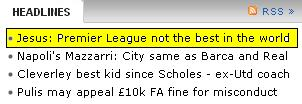 Epl_headline_medium