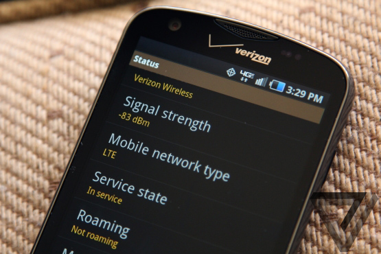 Verizon-lte-explained-555