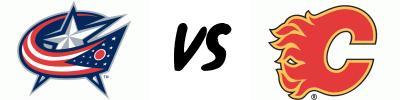 Wpid-columbus-blue-jackets-vs-calgary-flames_medium