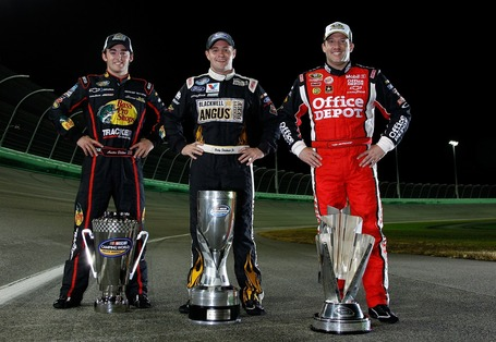 2011_nascar_champions_stewart_stenhouse_dillon_medium