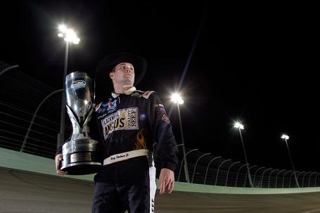 2011_nns_champion_ricky_stenhouse_trophy_cowyboy_hat_medium