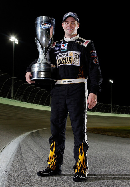2011_nns_champion_ricky_stenhouse_medium