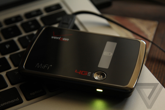 Verizon-lte-mifi-charging-555