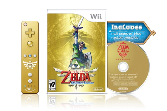 Nintendo-zeldaskywardsword_bundle