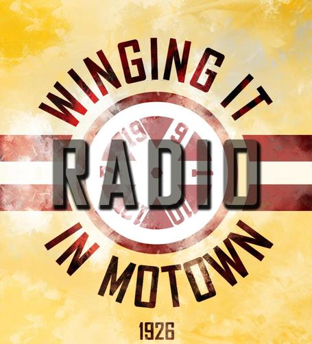 Wiimradio_medium