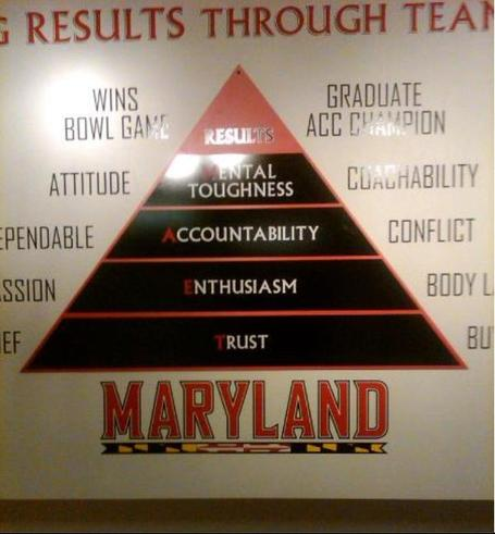 Edsallpyramid_medium