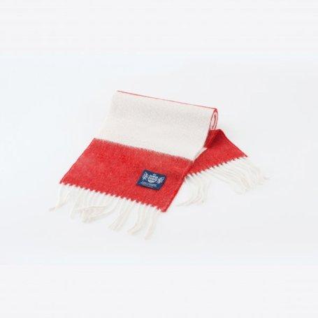 Sunderland_scarf_savile_rogue_2_medium