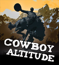 Cowboyaltitude-xl_medium