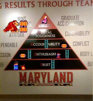 Edsallpyramid2_medium