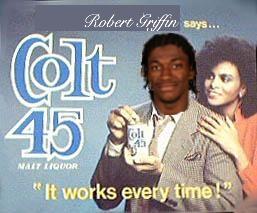 Robertgrffincolt45_medium