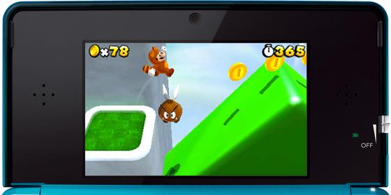 Mario-3d-land-rm-verge-560-x-280